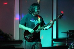 turbo-power-toads-place-08-23-2019-0307