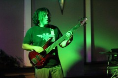 turbo-power-toads-place-08-23-2019-0308