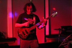 turbo-power-toads-place-08-23-2019-0309