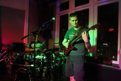 turbo-power-toads-place-08-23-2019-0313