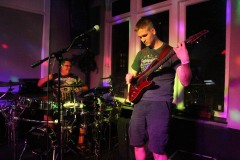 turbo-power-toads-place-08-23-2019-0314