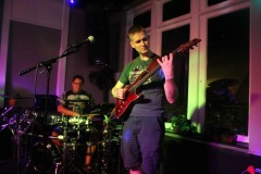 turbo-power-toads-place-08-23-2019-0367