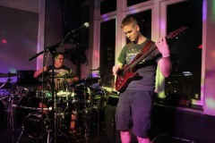 turbo-power-toads-place-08-23-2019-8242