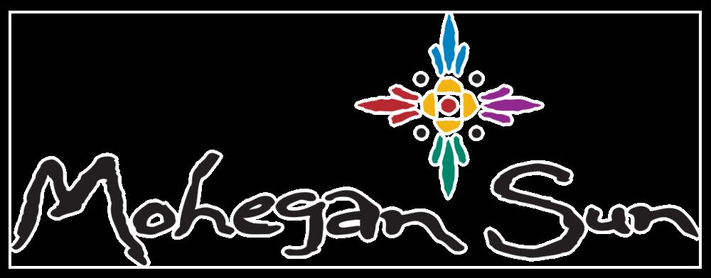 Mohegan Sun Expo Center