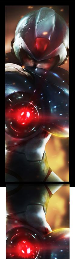 Mega-Man 2